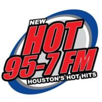 KKHH logo.jpg