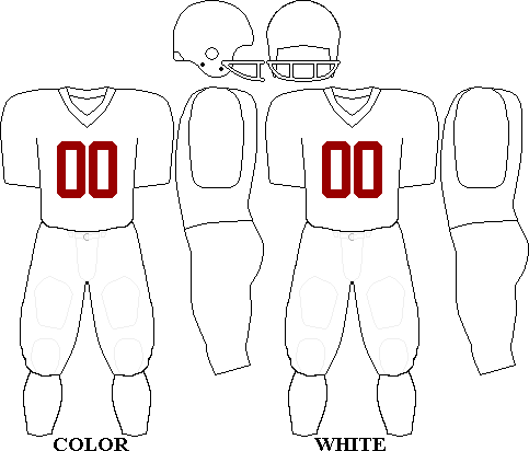 Filekevinw Long Sleeve Football Template Png Wikipedia