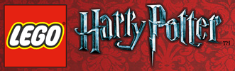 LEGO Harry Potter Logo.png