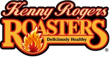Logo for Kenny Rogers Roasters.jpg