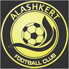 FC Alashkert Football club