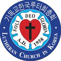 Lutheran Church in Korea
