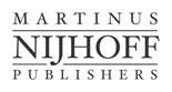 Martinus Nijhoff Publishers