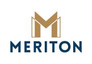 Meriton - Wikipedia