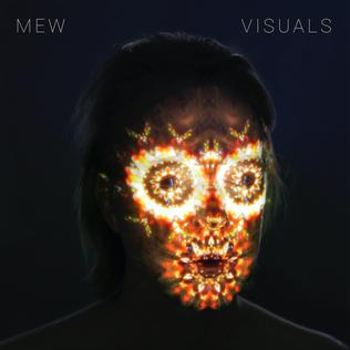 Mew Visuals