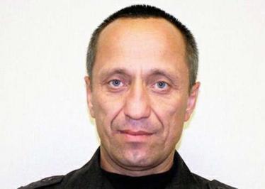 Mikhail Popkov - Wikipedia