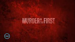 MurderFirstIntertitle.png