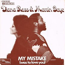 My Mistake (Was to Love You) - Diana Ross & Marvin Gaye.jpg