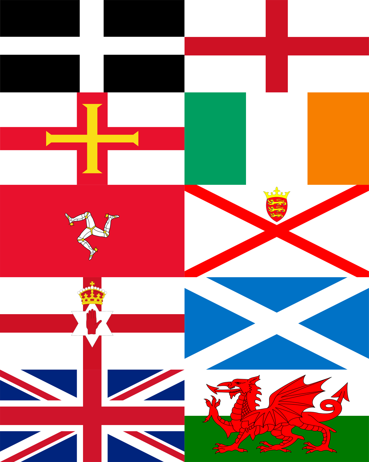 file national entities of the british isles png wikipedia