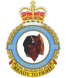 No. 404 Squadron RCAF badge.jpg