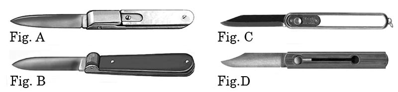 Sliding knife - Wikipedia