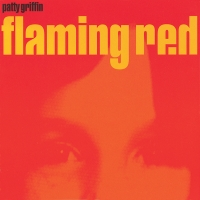 <i>Flaming Red</i> 1998 studio album by Patty Griffin