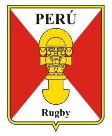 Peru national rugby union team