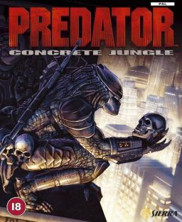 Predator concrete jungle PS2.jpg