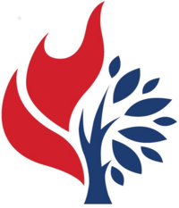 Presbyterian Church in Canada logo.png