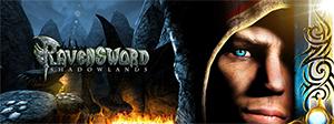 <i>Ravensword: Shadowlands</i> 2013 video game