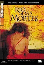 <i>Rio das Mortes</i> (film) 1971 film