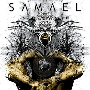 OF OPPOSITES SAMAEL BAIXAR CD CEREMONY
