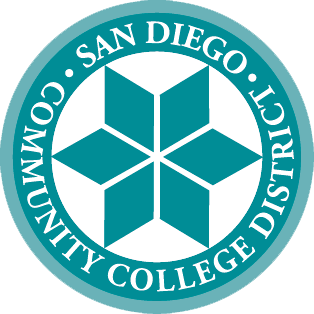 File san diego community college district seal png wikipedia