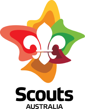 Image result for scouts australia