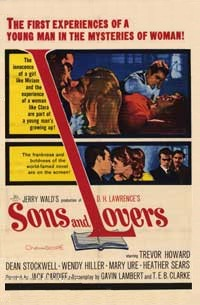 Sons and Lovers poster.jpg