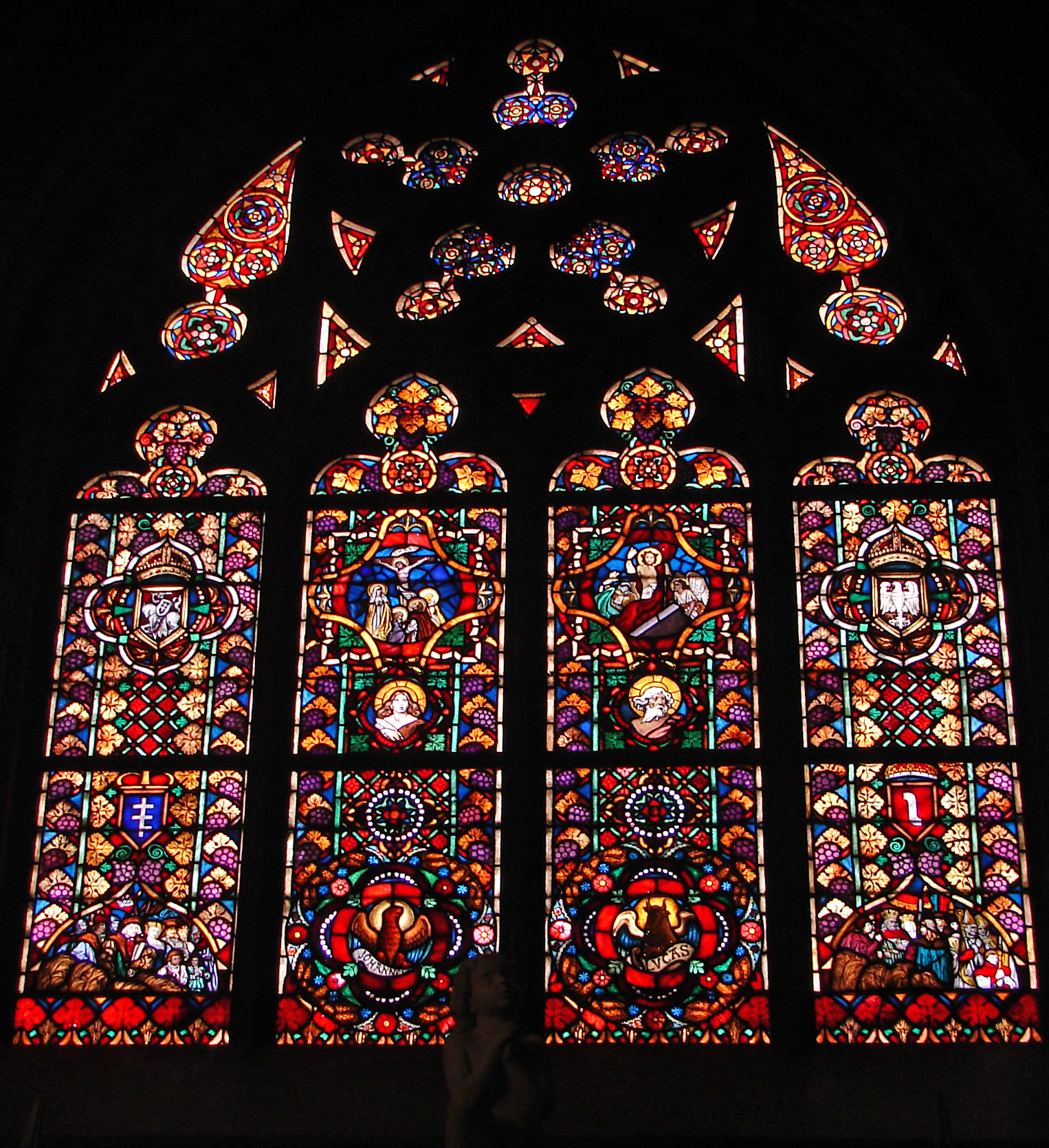 File Stained Gl Window 4 Jpg