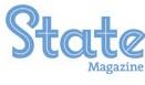 <i>State</i> (magazine)