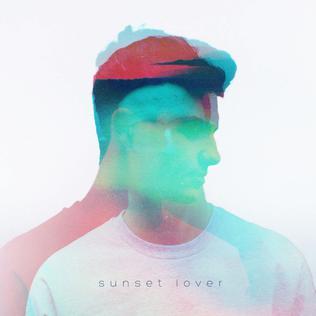 Sunset Lover - Wikipedia