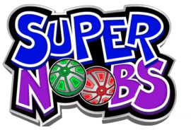 Supernoobs Wikipedia