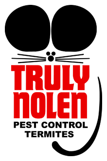 truly nolen pest control company logo