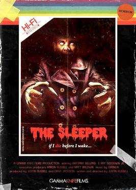 The Sleeper Film Wikipedia