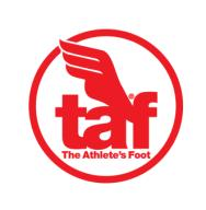 The Athlete's Foot logo.jpg