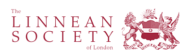 Linnean Society of London