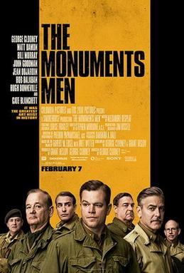 [Image: The_Monuments_Men_poster.jpg]