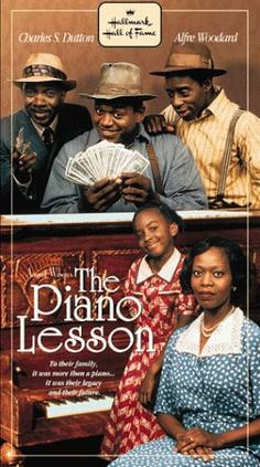 The Piano Lesson cover.jpg