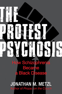 The Protest Psychosis Wikipedia