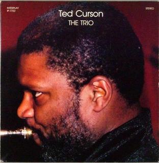 The_Trio_%28Ted_Curson_album%29.jpg