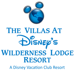 The Villas at Disney's Wilderness Lodge.png