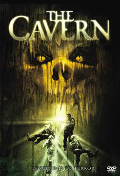 Image Result For Horror Movie Directed