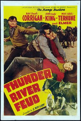 Thunder_River_Feud_poster.jpg