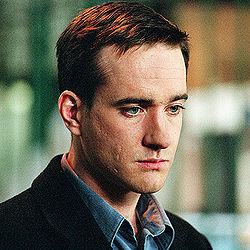 Tom Quinn (Spooks) fictional character from the TV series Spooks