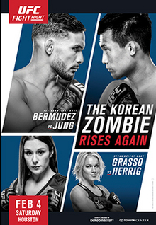 UFC Houston.jpg