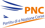 Party of the Corsican Nation political party