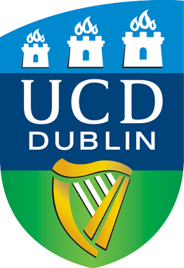 University College Dublin - Wikipedia
