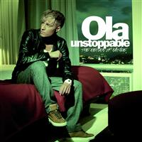 Unstoppable (Ola song)