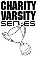 Varsity Series (Nottingham)