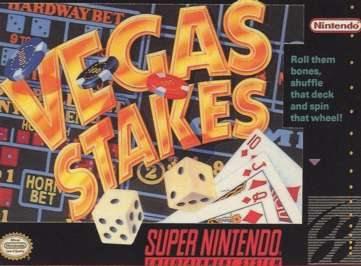 VegasstakesSNES boxart.jpg