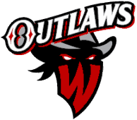 Williamsport Outlaws Logo.png