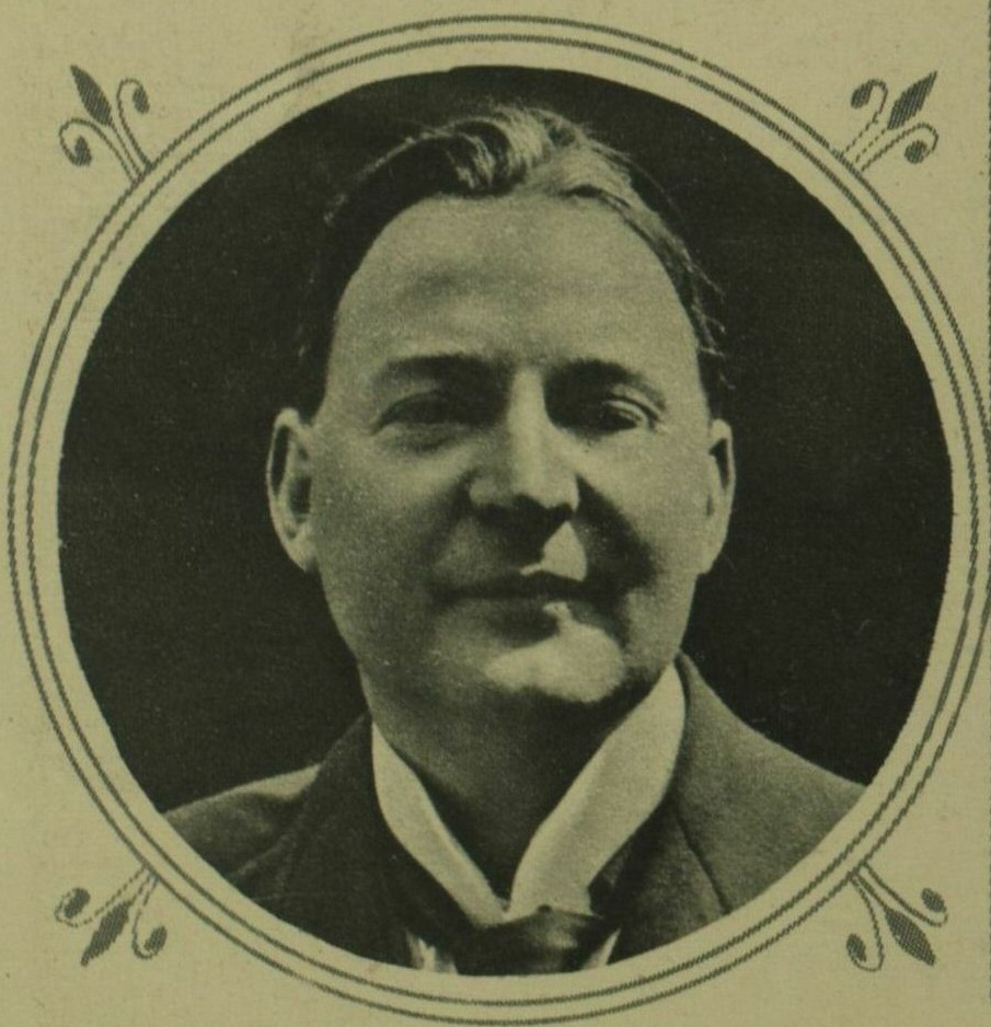 Charles Masterman - Wikipedia