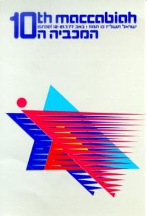 1977 Maccabiah Games